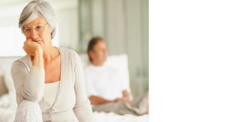Reduce Hot Flashes and Other Effects of Menopause , Manhattan, New York