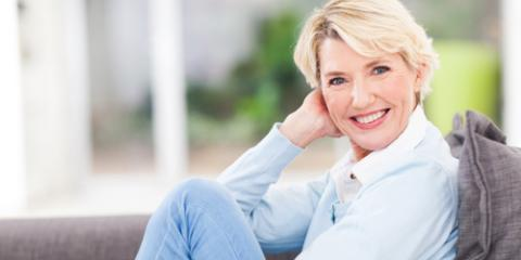 How Women's Clinic of Lincoln Helps Women Struggling With Menopause, Lincoln, Nebraska