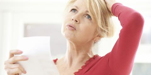 3 Natural Ways to Reduce Symptoms of Menopause, Issaquah Plateau, Washington