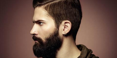 The Ultimate Guide to Beard Grooming: 8 Ways to Optimize Your Beard, Manhattan, New York