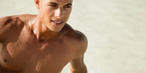 4 Reasons to Get Men's Waxing Services This Summer, Manhattan, New York