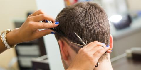 3 Tips for Avoiding a Wait for Your Next Haircut, Arvada, Colorado