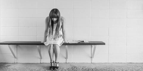 3 Benefits of Mental Health Counseling for Treating Depression, Rochester, New York