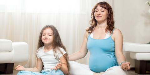 3 Ways Meditation Affects Mental Health in Children, Lincoln, Nebraska