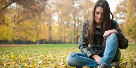 3 Ways You Can Help Youth Struggling With Mental Health Issues, Lincoln, Nebraska