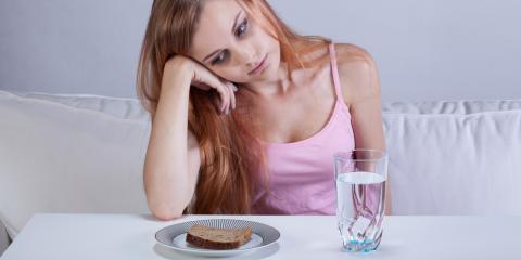 Mental Health Center Shares 3 Common Signs of an Eating Disorder, Dothan, Alabama
