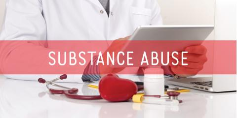 Substance Abuse Professionals Offer 3 Tips for Handling a Family Member's Addiction , Concord, North Carolina