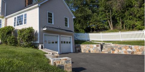 What Is Bituminous Concrete?, Meriden, Connecticut