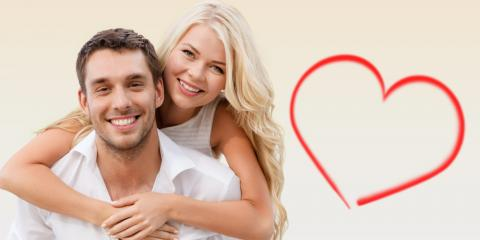 Show Valentine's Day Love With a Security System Special, Merrillville, Indiana