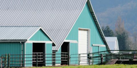 3 Ways to Save Money on a Farm, Dothan, Alabama