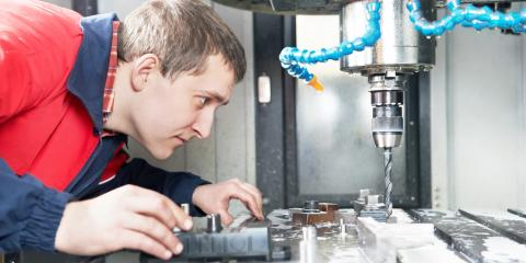 3 Factors to Consider When Hiring a Metal Fabrication Company, Fairbanks, Alaska