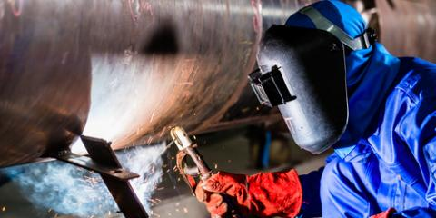 What to Ask Your Metal Fabrication Provider, La Crosse, Wisconsin