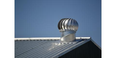 Tips for Maintaining Metal Roof Paint From ProCoat Painting, Batavia, Ohio