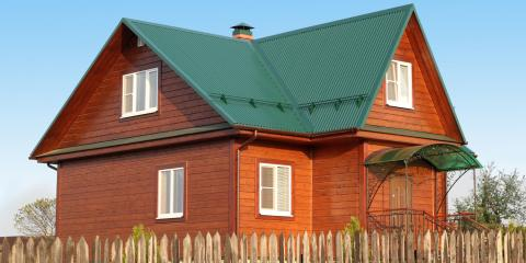 Common Mistakes People Make With Metal Roofing, Savannah, Tennessee