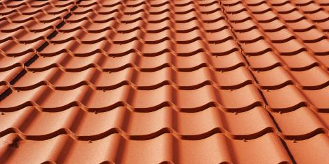 Top Traits to Look for in a Metal Roof, Savannah, Tennessee