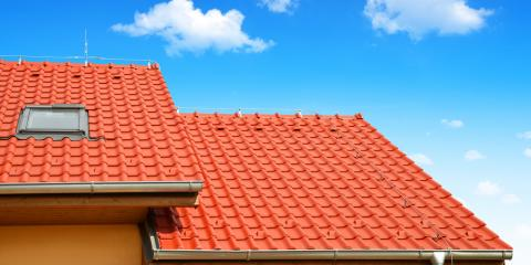 Need a New Roof? 5 Reasons to Choose Metal Roofing, Honolulu, Hawaii