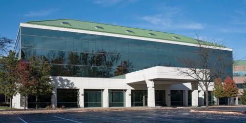 How Metal Roofing Benefits the Environment, Lebanon, Kentucky