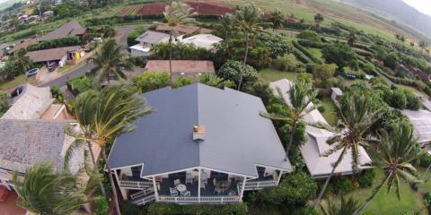 A Guide to Diamond Tile Roofing, Ewa, Hawaii