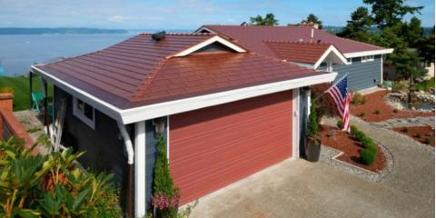 Top 3 Ways to Protect Your Roof During Hurricane Season, Ewa, Hawaii