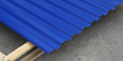 Experts Discuss How to Install Metal Roofing Over Shingles ...