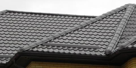 5 Reasons to Consider Metal Roofing for Your Alaskan Home or Business, Anchorage, Alaska
