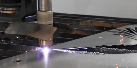 3 Benefits of Aluminum Sheet Metal Fabrication, La Crosse, Wisconsin