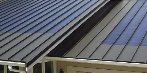Cookeville Gutter Installation Experts Provide Top 4