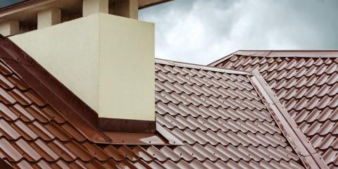 3 Metal Roofing Myths Debunked, Anchorage, Alaska
