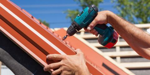 5 Myths About Metal Roofing, Twin Lakes, Colorado