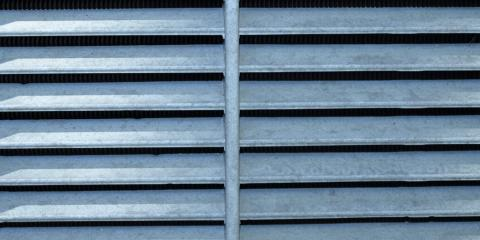 How Air Duct Cleaning Services Will Help You Save Money, Toledo, Ohio