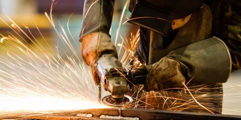 3 Qualities to Look for in a Millwright, Cairo, Georgia
