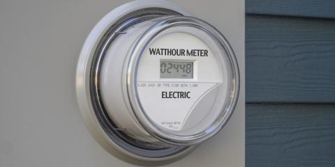 Looking to Reduce Your Meter Readings? 5 Appliances That Use the Most Energy, Butler, Arkansas