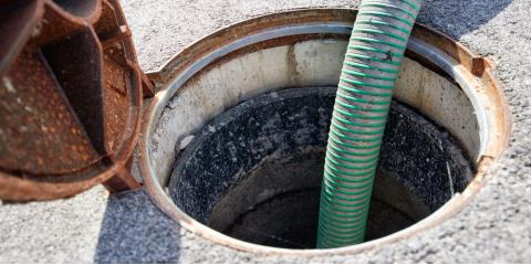 A Guide to Sewer Line Descaling, Waterloo, Illinois