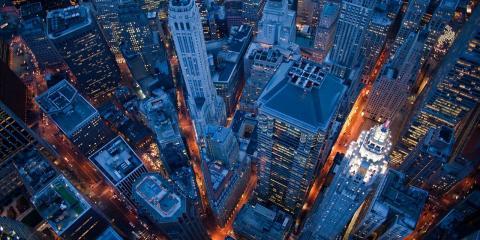 The Gotham Collaborative Newsletter, Manhattan, New York