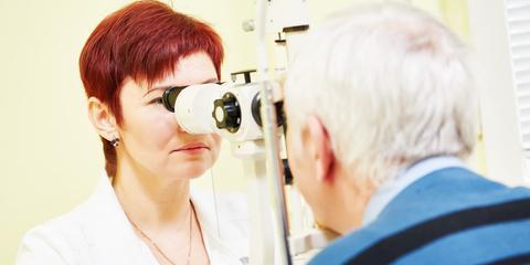 3 Common Treatments for Glaucoma, Monroe, North Carolina