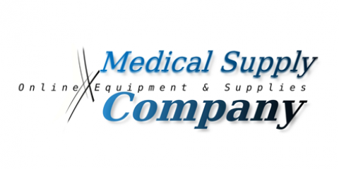 Metro Medical Homecare, Medical Aids & Supplies, Health and Beauty, Burnsville, Minnesota