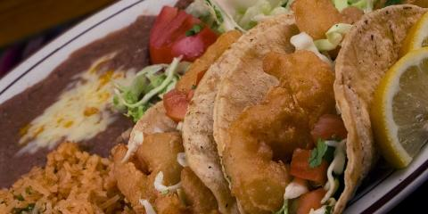 3 Reasons Mexican Catering Is Perfect for Your Wedding Reception, Dardenne Prairie, Missouri