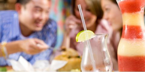 Celebrate Cinco de Mayo at Anchorage's Best Mexican Restaurant!, Anchorage, Alaska