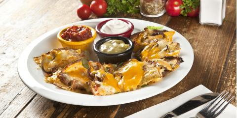 3 Major Reasons to Visit a Mexican Restaurant Tonight, Amelia, Ohio