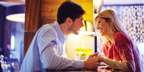 3 Ways a Mexican Restaurant Will Boost Your Next Date Night, Statesboro, Georgia