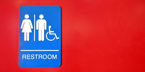 How to Ensure Your Portable Restrooms Are ADA Compliant, South Fork, Missouri