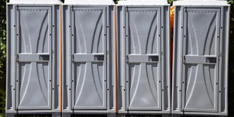 Common Questions Regarding Portable Toilets , South Fork, Missouri