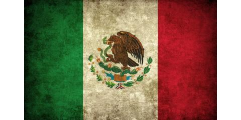 Show your love for Mexico in Earthquake Aftermath - Fundraiser at popular NYC restaurant La Puleperia NYC on 9/27, New York, New York
