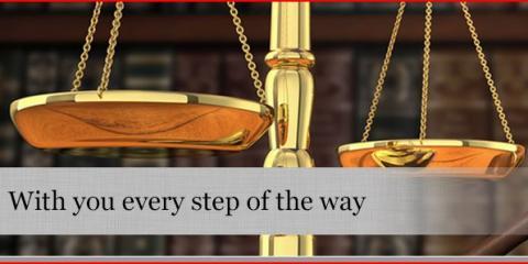 Matthew Golden Law Firm PLLC, Law Firms, Services, Texarkana, Texas