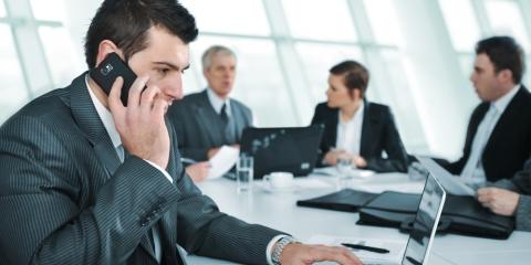 How Modernizing Your Business Phone Improves Your Office, Fort Lauderdale, Florida