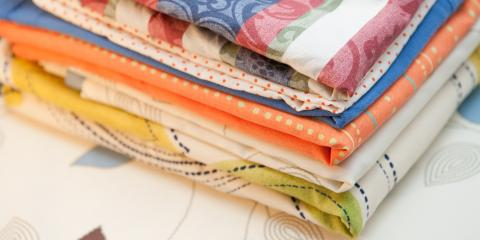 3 Tips for Decluttering Bedding Accessories, Hialeah, Florida