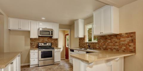 3 Benefits of Renting a Short Stay Apartment in Miamisburg, OH, Miamisburg, Ohio