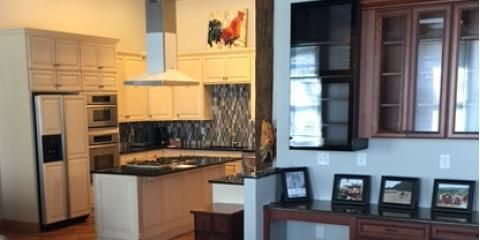 A Look At 3 Gorgeous Suites Offered By Miamisburg Luxury Apartments,  Miamisburg, Ohio