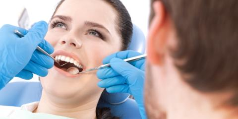 What Is Restorative Dentistry & Who Can It Help?, Fairbanks, Alaska