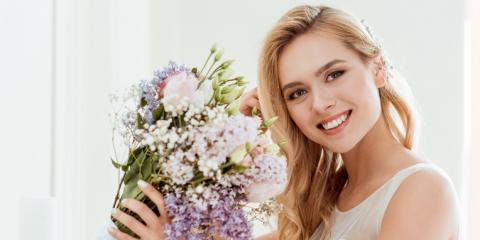 Should You Have a Professional or At-Home Teeth Whitening for Your Wedding?, Perry, Georgia